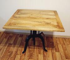 handgearbeitete moderne tische für wohnzimmer, tischteile ... - Moderne Tische Fur Wohnzimmer