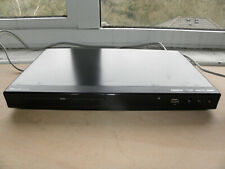 PROLINE DVD1580I DVD PLAYER HDMI CONNECTION USED WORKING NO REMOTE