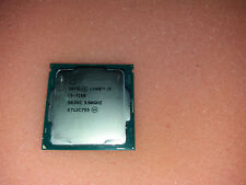 Intel Core i3 7100 SR35C 3.9GHz 3MB Socket LGA1151 CPU Kaby lake