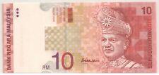 RM10 ALI CENTER ZA REPLACEMENT @ UNC