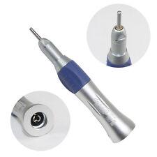 Dental Niedrig Geschwindigkeit Handstück Low Speed straight Handpiece NSK STYLE