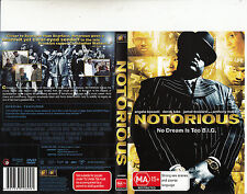 Notorious-2009-Angela Bassett-Movie-DVD
