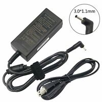 40W AC Adapter Charger for Samsung NP540U3C NP530U3C Xe500c21 PA-1400-14 Power