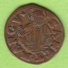 Venezia BEZZO DA 6 baggatini per 1600-1650 carina nswleipzig