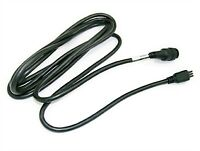 Edge Products 98602 Edge Accessory System Starter Kit Cable