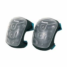 Makita Makp71978 P-71978 Heavy-duty GEL Knee Pads Post