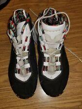Classic 2007  Size 15 Nike Jordan Rising Stars Shoes 316337 106