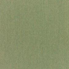 Sunbrella® Indoor / Outdoor Upholstery Fabric - Canvas Fern #5487-0000