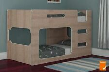 Unbranded Contemporary Bunk Beds Frames