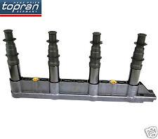 Peugeot 207 307 206 1007 For 1.4 16v 65kW Eng. Ignition Module Coil Pack 5970.85