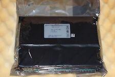Siemens 500-5048 I/O Module 5005048