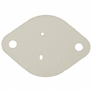 TO-3 Power Transistor Silicon Insulator Set/Bushing/Washer (LOT OF 10)