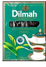 Dilmah  Ceylon Orange Pekoe Big  leaf Loose Tea Special Edition / Special offer