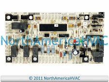 York Coleman Heat Pump Defrost Control Circuit Board 331-02961-000 331-09178-000