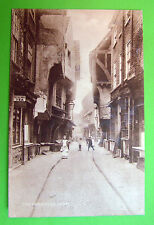 Unposted York Collectable Yorkshire Postcards