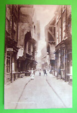 York Single Printed Collectable Yorkshire Postcards