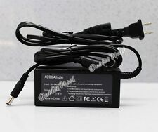 2A AC Adapter Charger For PA1065-300T2B200 OPI LED LAMP GC900 GL900 GL901 Light