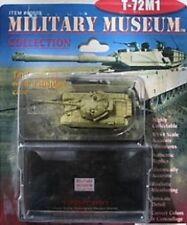 PEGASUS    T-72 IRAQI DESERT STORM   1:144  PGS609