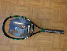 New Old Stock Yonex Super RD COMP 95 head 4 3/8 Made Japan Tennis Racquet