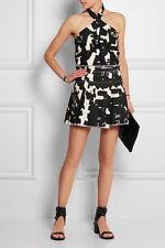 Isabel Marant  skirt size 40, AUS 8-10, NWT