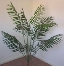 Artificial polyester silk  Phoenix Palm Plant P34 - SPECIAL CLEARANCE PRICE!!