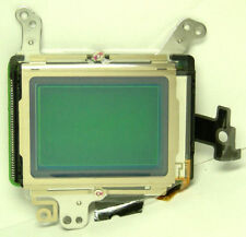 Canon EOS 6D Camera CMOS CCD Image Sensor Assembly Replacement Repair Part