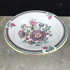 ROYAL WINTON FOOTED  DISH / BOWL CHINTZ DESIGN FLORAL