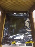 HP Color LaserJet M5025 / M5035 Stapler Stacker PCB (RM1-3828-040CN)