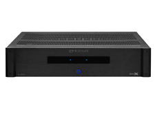 EMOTIVA BasX A-300 Two Channel Power Amplifier Class A/B - NEW - Designed in USA