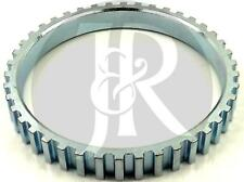FITS NISSAN ALMERA 1.4/1.6/1.8/2.0/2.2 DRIVESHAFT RELUCTOR ABS RING 1995>2006