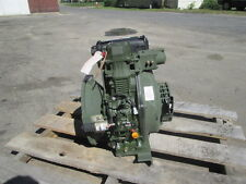 Yanmar L100 - 1 Cylinder Power Pak - BRAND NEW - DIESEL ENGINE FOR SALE