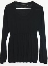 Country Road Wool Stretch, Bodycon Dresses for Women