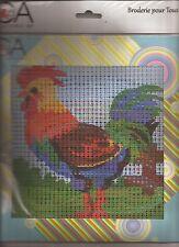 Tapestry Kits (25 cm x 25 cm)  Beginners