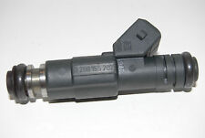 VOLVO 960 S90 850 2.9 2.6 SIX CYLINDER B6304 FUEL INJECTOR 0280155702 3507708