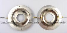 1pcs Aftermarket Diaphragm JBL 2404,2405 Peavey HT94 8ohm