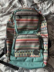 Dakine Jewel rucksack backpack Zanzinbar - 26 litre - new