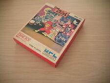 >> SENGOKU NINJA-KUN NINJA KUN GAMEBOY GAME BOY JAPAN BRAND NEW OLD STOCK! <<
