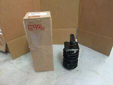 Electro Switch Series 24 Cat: 2445D (NIB)