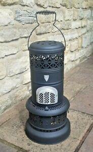 Vintage Valour Paraffin Heater