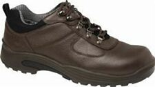 Drew Men's Boulder Comfort Shoes Dark Brown