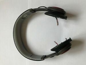 Kopfbügel für Jabra Revo Wireless