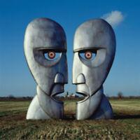 Pink Floyd - Division Bell [New Vinyl] Gatefold LP Jacket, 180 Gram