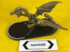 Mage Knight Dark Riders Sky Dragon #118