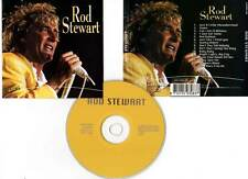 """ROD STEWART """"Rod Stewart"""" (CD) 15 Titres 1996"""