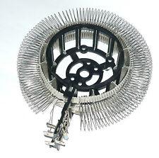 CS-00096085 Résistance radiateur souflant CALOR