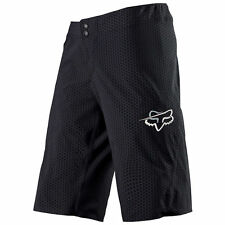 Fox Racing Cycling Shorts