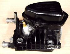 Briggs and Stratton 09P702-0144-F1 Cylinder Head 590525 (q36en8)