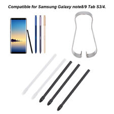 Stylus Tips S Pen Nibs & Fixing Frame set For Samsung Galaxy Tablet Tab S6 Tips