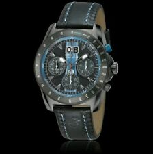 Orologio Breil-Abarth TW1363 Azzurro