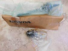 NOS Honda OEM CV AXLE SHAFT L. TRX350 FOURTRAX 00-05 42350-HN5-671